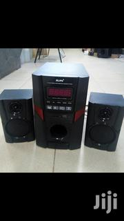 Alipu Home Thieter Music Systeem | Audio & Music Equipment for sale in Central Region, Kampala