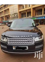 Range Rover Vogue Ubc On Sale 280m | Cars for sale in Central Region, Kampala
