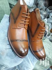 Boots Classic | Shoes for sale in Central Region, Kampala