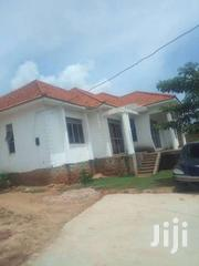 House On Sale @350m In Kitende Entebbe Road With 3bedrooms 2bathrooms | Houses & Apartments For Sale for sale in Western Region, Kisoro