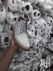 Tmgreyboots Menwear | Shoes for sale in Central Region, Kampala