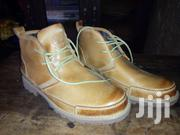 Timberland Shoe | Shoes for sale in Central Region, Kampala