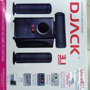 Djack 3.1home Thieter Music System | Audio & Music Equipment for sale in Central Region, Kampala