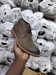 Classic TM Menwear | Shoes for sale in Central Region, Kampala