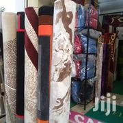 Rug Carpets 380000   Home Accessories for sale in Central Region, Kampala