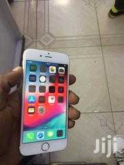 New Apple iPhone 6s 16 GB Pink | Mobile Phones for sale in Central Region, Kampala