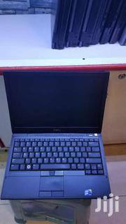 Dell Latitude E4300 | Laptops & Computers for sale in Central Region, Kampala