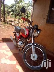 Tvs Excellent Engine | Motorcycles & Scooters for sale in Central Region, Kampala