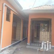 Self Contained For Rent | Houses & Apartments For Rent for sale in Central Region, Kampala
