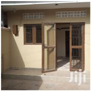 Single Room Available for Rent in Ntinda | Houses & Apartments For Rent for sale in Central Region, Kampala