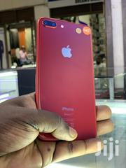 New Apple iPhone 8 Plus 64 GB Red | Mobile Phones for sale in Central Region, Kampala