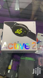 Samsung Galaxy Watch Active 2 | Smart Watches & Trackers for sale in Central Region, Kampala