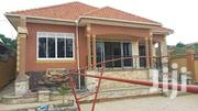 On Sale 4bedrooms 3batheooms 2quaerts In Kyaliwajjara At 289m   Houses & Apartments For Sale for sale in Central Region, Kampala