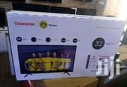 32 Inches Changhong Digital Tv   TV & DVD Equipment for sale in Central Region, Kampala