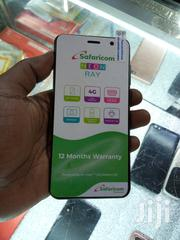 Phone 8 GB Black | Mobile Phones for sale in Central Region, Kampala