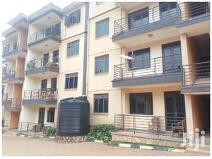 Bukoto Ntinda Two Bedroom Apartment For Rent