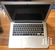 13 Macbook Air Parts For SALE. | Laptops & Computers for sale in Central Region, Kampala