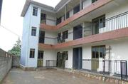 Precious 2bedroom Apartment for Rent in Kyanja | Houses & Apartments For Rent for sale in Central Region, Kampala