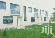 Classic 3bedrooms 3toilets for Rent in Ntinda | Houses & Apartments For Rent for sale in Central Region, Kampala