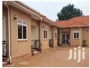Ntinda Nice Double Rooms Available For Rent | Houses & Apartments For Rent for sale in Central Region, Kampala