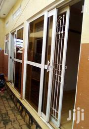 Kireka Single Room Self Contained For Rent | Houses & Apartments For Rent for sale in Central Region, Kampala