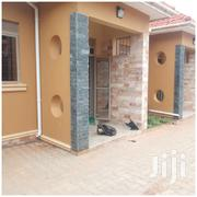 Single Rooms For Rent In Ntinda | Houses & Apartments For Rent for sale in Central Region, Kampala