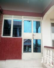 Kireka Mbuya Road Single Room Self Contained for Rent at 150k | Houses & Apartments For Rent for sale in Central Region, Kampala