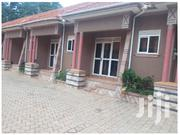 Ntinda Double Rooms Available For Rent | Houses & Apartments For Rent for sale in Central Region, Kampala