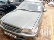 Toyota Premio 1996 | Cars for sale in Central Region, Kampala