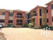 Ntinda 3 Bedrooms With 3 Bathrooms Awesome Apartment For Rent | Houses & Apartments For Rent for sale in Central Region, Kampala