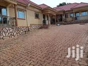 One Bedroom( and )Sitting Room Self Contained Found in #Namugongo | Houses & Apartments For Rent for sale in Central Region, Kampala