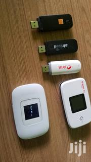 4G Mifi Open To All Network | Networking Products for sale in Central Region, Kampala