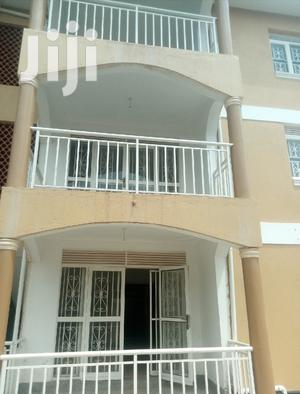 Kireka Namugongo Road Two Bedroom Self Contained for Rent at 400k