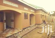 Double Room for Rent in Namugongo | Houses & Apartments For Rent for sale in Central Region, Kampala