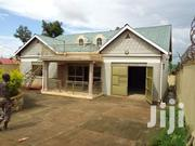 Newly Constructed 4bedrooms 3bathrooms Standalone in Naalya | Houses & Apartments For Rent for sale in Central Region, Kampala