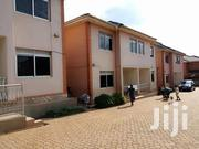 Nice 4 Bedroom 3 Baths Duplex Apartment for Rent in Najjera | Houses & Apartments For Rent for sale in Central Region, Kampala