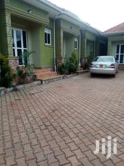 Houses For Rent In Ntinda | Houses & Apartments For Rent for sale in Central Region, Kampala