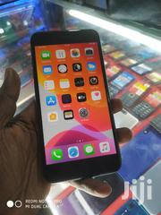Apple iPhone 8 Plus 64 GB Black | Mobile Phones for sale in Central Region, Kampala
