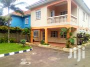 Standalone for Rent in Ntinda | Houses & Apartments For Rent for sale in Central Region, Kampala