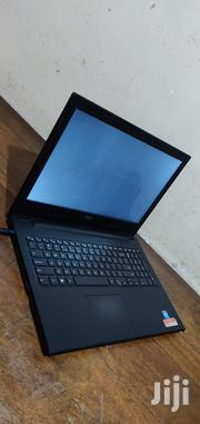 Laptop Dell Inspiron 3542 4GB Intel Celeron HDD 500GB | Laptops & Computers for sale in Central Region, Kampala
