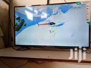 40' Flat Screen Digital TV Hisense TV | TV & DVD Equipment for sale in Central Region, Kampala