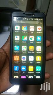 Itel S12 8 GB Black | Mobile Phones for sale in Central Region, Kampala