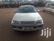 Toyota Premio 1998 Gold | Cars for sale in Central Region, Kampala
