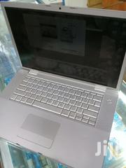 Laptop Apple MacBook Pro 2GB Intel Core i3 HDD 700GB | Laptops & Computers for sale in Central Region, Kampala