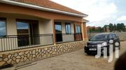 Super Executive Two Bed Room   Houses & Apartments For Rent for sale in Central Region, Kampala