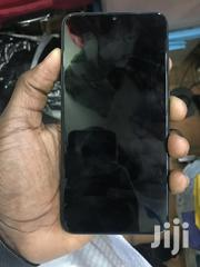 Samsung A10 16 GB | Mobile Phones for sale in Central Region, Kampala