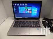 Laptop HP EliteBook 840 G3 8GB Intel Core i5 SSD 500GB | Laptops & Computers for sale in Central Region, Kampala