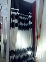 Mairah Interiors | Home Accessories for sale in Central Region, Kampala
