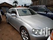 Toyota Mark X 2000 Silver | Cars for sale in Central Region, Kampala
