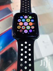 Apple Series 3 Smart Watch | Smart Watches & Trackers for sale in Central Region, Kampala